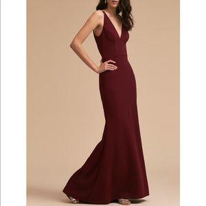 BHLDN 'Jones' Dress